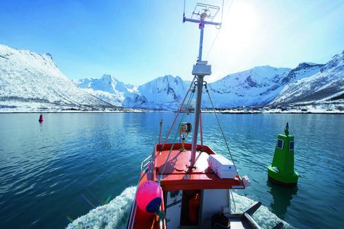 Johan Wildhagen© Norwegian Seafood Export Council2