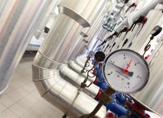 Instalación de climatización_iStock