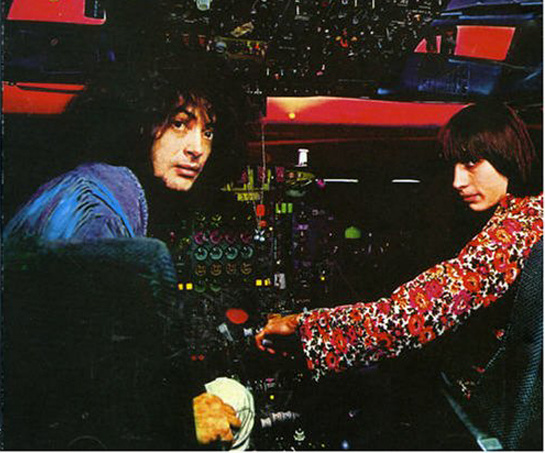Silver_apples_contact_1280414114_crop_545x453