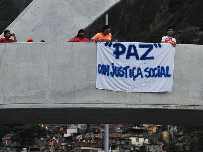 Rocinha (3)