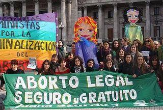 Buscan-despenalizar-el-aborto-argentina-L-y7YyIt