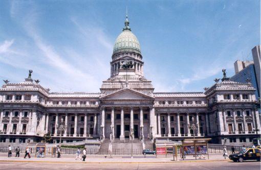Plaza_congreso