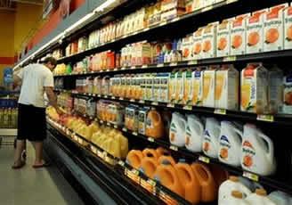 Compras-consumo-super