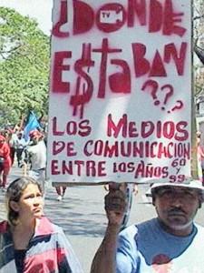 Medios_de_comunicacion_fullblock-225x300