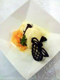 Comer en Jaén 3