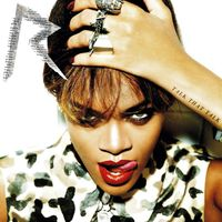 DISCOS_Rihanna
