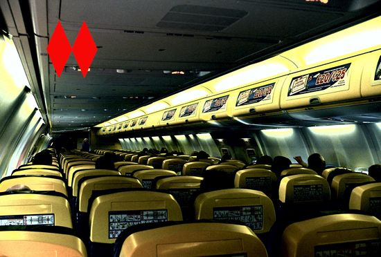 Ryanair_B737-800_Cabin2