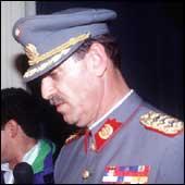 MiguelKrassnoff