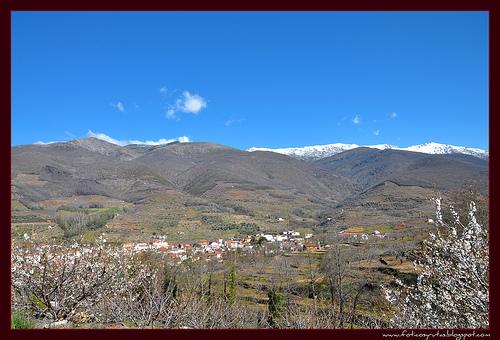 Extremadura (3)