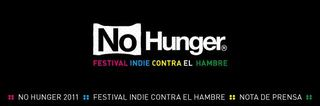 Nohunger
