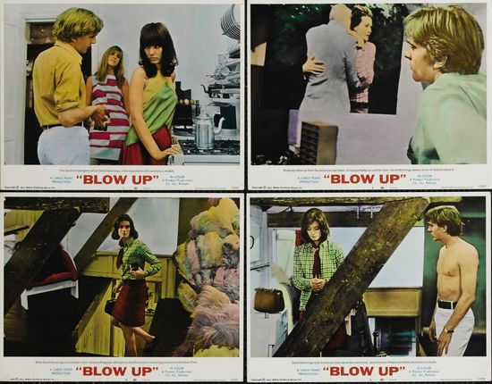 1967 Blow up (lc)1