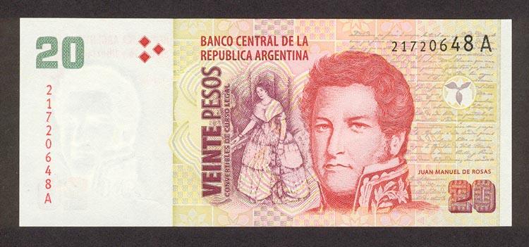 ArgentinaP349-20Pesos-(2000)-donatedth_f
