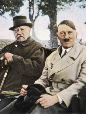 Adolf-hitler-and-paul-von-hindenburg-at-langenau