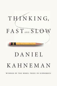 Kahneman-jacket