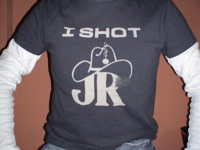 I-shot-jr