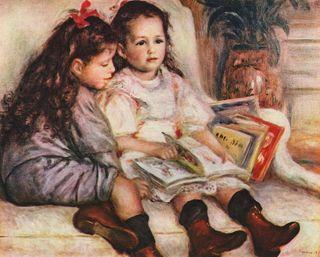JeanyGenevieveCaillebotePierre-Auguste_Renoir