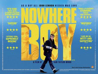 Nowhere_boy-poster