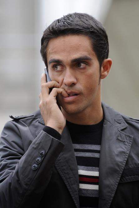 Spanish_cyclist_Alberto_Contador