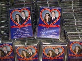 299475116-souvenir-condoms-rolled-uk-royal-wedding