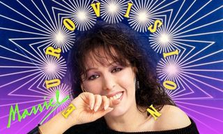 Eurovisionmassiel