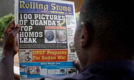 Ugandan-newspaper-headlin-006