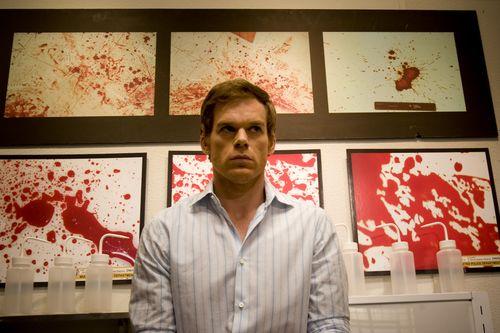 Dexter-wallpaper-tv-show-8