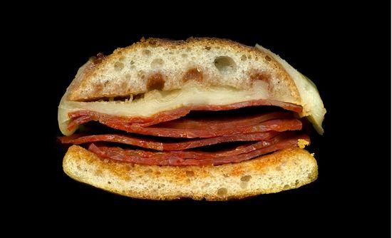 Scanwiches 2