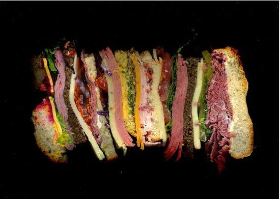 Scanwiches 3