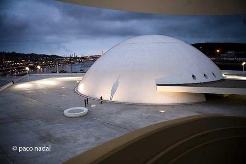 Niemeyer 4