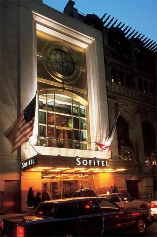 Sofitel_New_York_Entrada