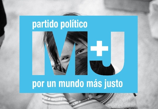 Logo y foto