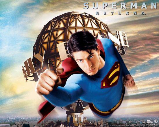 Superman-vuelve-240024