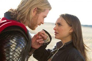 Thor-movie-photo-39-550x366