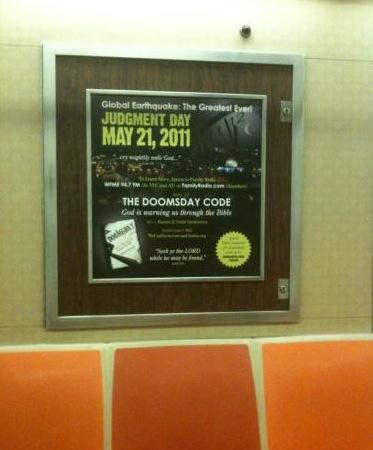 May-21-2011-doomsday