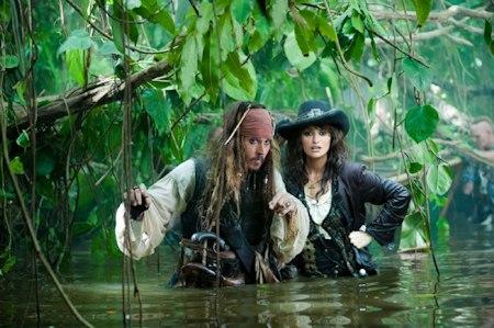 Piratas_0