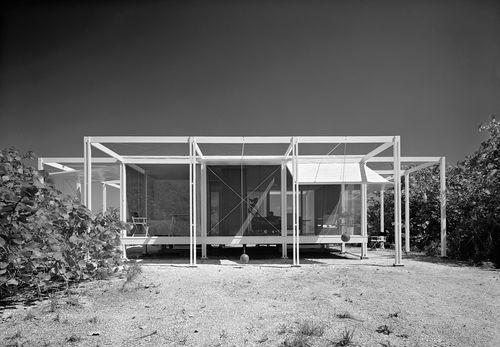 Walker-Guest-House-Paul-Rudolph-Sarasota-FL-1953-Ezra-Stoller
