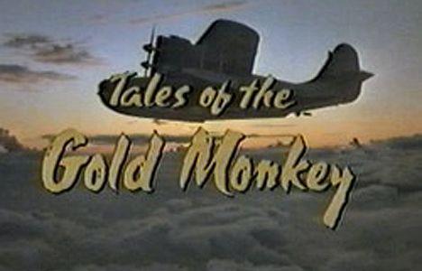 Cuentos del mono de oro