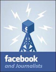 Facebookimag