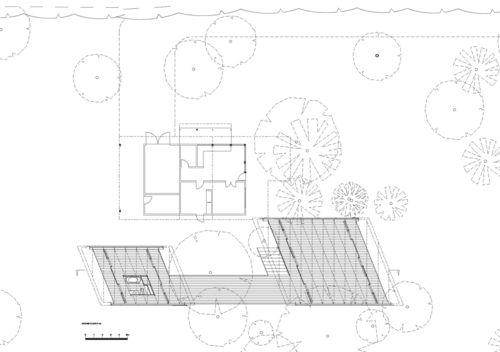 Casa kike costa rica 1.jpg plano