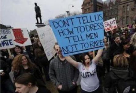 www mujeres putas com todavía