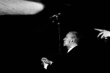 Borges-por-daniel-mordzinski-casaamericaes