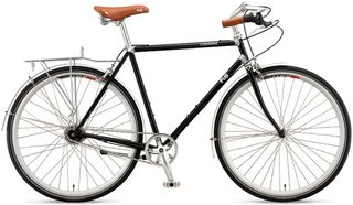 Fuji-cambridge-2010-city-bike