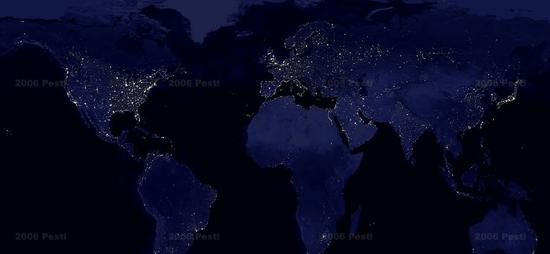 Captura de pantalla 2011-06-23 a las 12.22.12