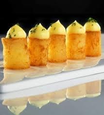 Patatas sergi (1)