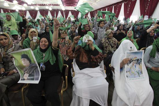 Libia233