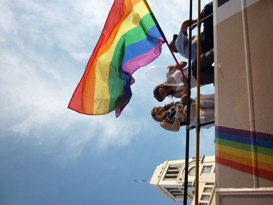 Orgullo2011