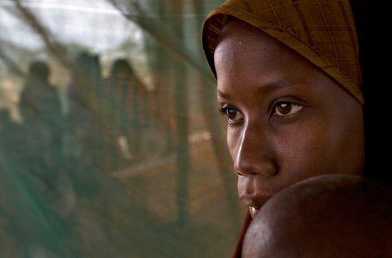 SOMALIA 2_d12_RTR24DY7