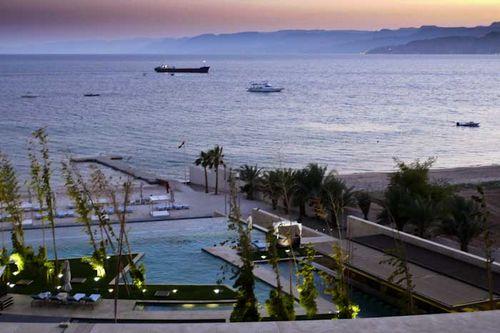 Aqaba 2