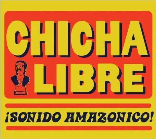 Chichalibreweb