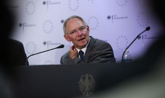 Crisis euro1